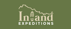 Inland Expeditions